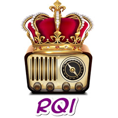Radio Queen Inmortal