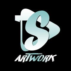 STARS ARTWORK
