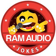 Ram Audio Jokes