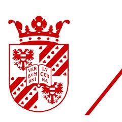 University College Groningen