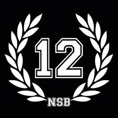 NORTHSIDEBOYS12