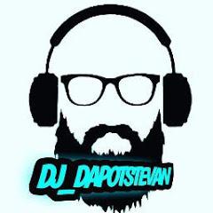 DJ DAPOTSTEVAN