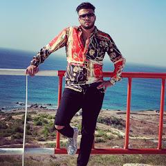 Bilal Akkad VLogs