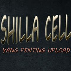 SHILLA CELL