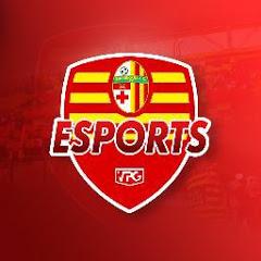 Birkirkara F.C. Esports