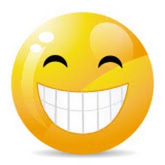 笑いは世界を救う