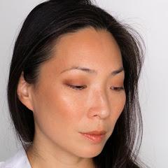 Michele Wang