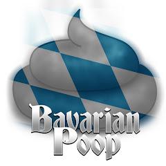 BavarianPoop
