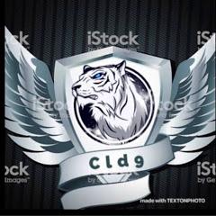 ClD9 HARUT