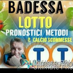 Badessa Lotto