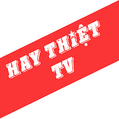 Hay Thiệt TV