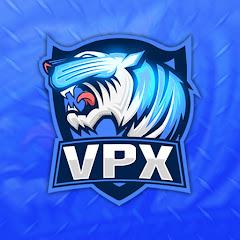 VPX Gaming