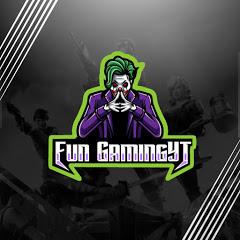 Fun Gaming YT
