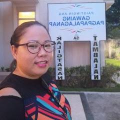 Boracay Vlog