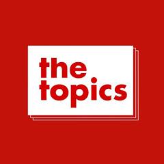 The Topics
