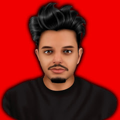KuwaitiVlogger كويتي فلوقر