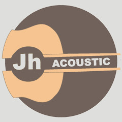 Jhacoustic I Acoustic Guitar