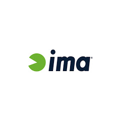 ima AMS Design co., ltd.