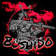 BushiDo Gaming