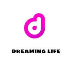 꿈꾸는 삶
