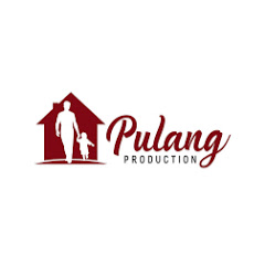 Pulang Production