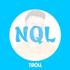 NQL Troll