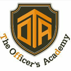 The Officer's Academy