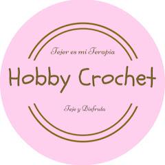 Hobby Crochet