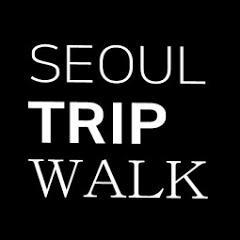 Seoul Trip Walk