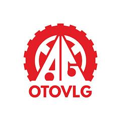 AG OTOVLG