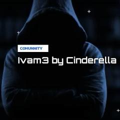 Ivam3 by Cinderella