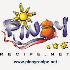Pinoy Recipe at iba pa.