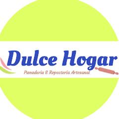Dulce Hogar Recetas