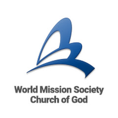 World Mission Society Church of God Work Mission