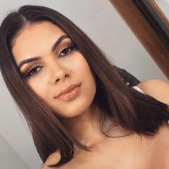 Laura Brasileiro
