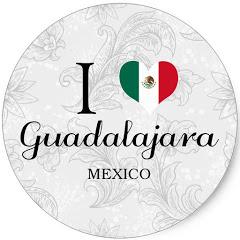 Extranjero En México