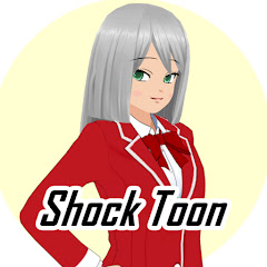 Shock Toon