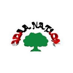 Odaa Nation