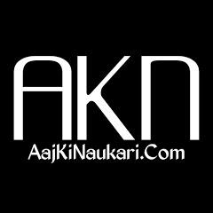 Aaj Ki Naukari