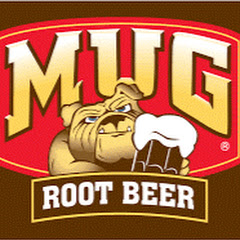 rootbeer destroyer