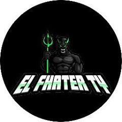 EL Father YT