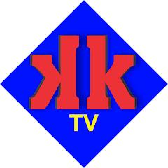 KK. TV