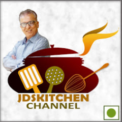 Jdskitchen Channel