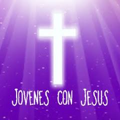 Jovenes con Jesus