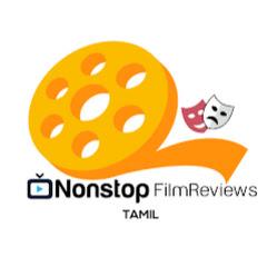 Nonstop FilmReviews