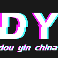 douyin china抖音
