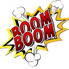 Boom Boom Kids TV
