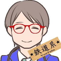 朝倉 ケンスケ