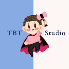 TBT STUDIO