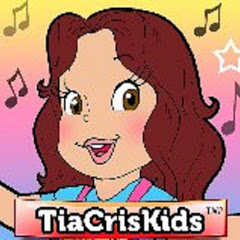 MOMENTO DA CRIANÇA : CHILD'S MOMENT : MUSIC STORIES TOYS CARTOONS FOR KIDS